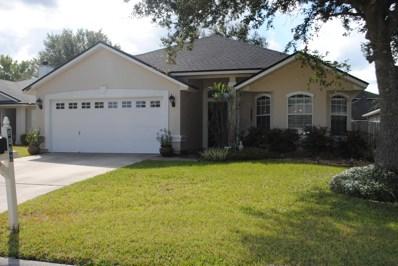 8062 Keswick Ct, Jacksonville, FL 32244 - #: 965916