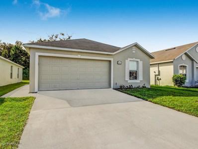 6612 Gentle Oaks Dr S, Jacksonville, FL 32244 - #: 965918