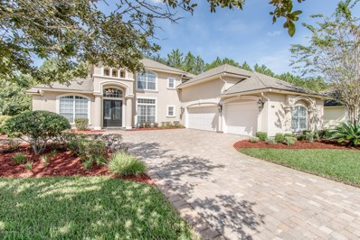 1268 Harbour Town Dr, Orange Park, FL 32065 - MLS#: 965920