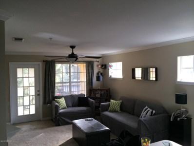 Jacksonville, FL home for sale located at 3591 Kernan Blvd UNIT 336, Jacksonville, FL 32224