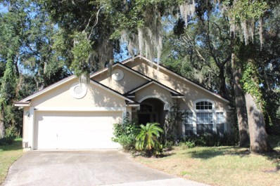 3240 Trotting Horse Pl, Jacksonville, FL 32225 - #: 965930