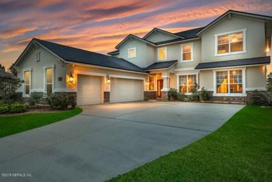 4463 Gray Hawk St, Orange Park, FL 32065 - #: 965935