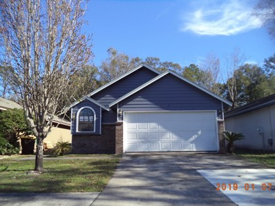 8781 Pinevalley Ln, Jacksonville, FL 32244 - MLS#: 965942