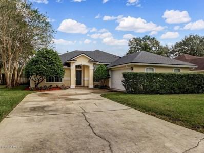 416 Crescent Pond Dr, Jacksonville, FL 32259 - #: 965950