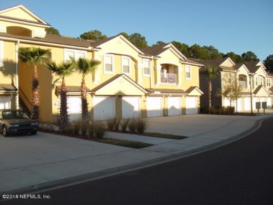 7064 Deer Lodge Cir UNIT 106, Jacksonville, FL 32256 - #: 965953
