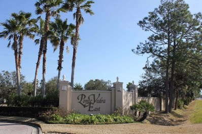 Ponte Vedra Beach, FL home for sale located at 141 Ponte Vedra E Blvd, Ponte Vedra Beach, FL 32082