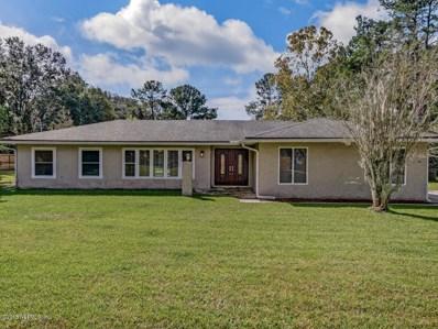 7920 Morse Ave, Jacksonville, FL 32244 - MLS#: 965957