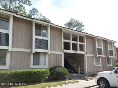 8849 S Old Kings Rd UNIT 156, Jacksonville, FL 32257 - MLS#: 965959