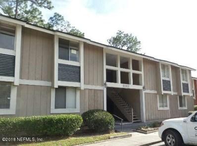 8849 Old Kings Rd S UNIT 156, Jacksonville, FL 32257 - #: 965959