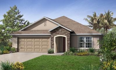 7209 Palm Reserve Ln, Jacksonville, FL 32222 - #: 965960