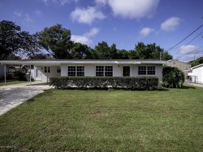 968 Westgate Dr, Jacksonville, FL 32221 - MLS#: 965962
