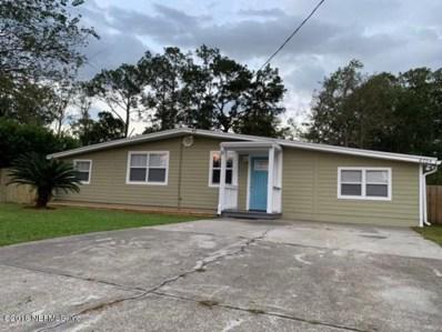 6704 Watoma St, Jacksonville, FL 32210 - #: 965984