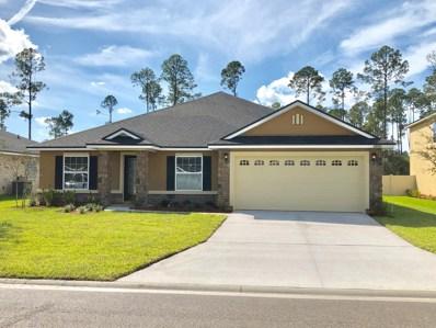 9904 Patriot Ridge Dr, Jacksonville, FL 32221 - #: 965991