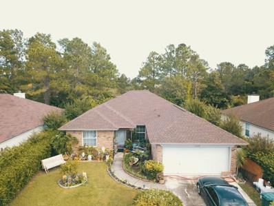 2309 Luana Dr E, Jacksonville, FL 32246 - #: 965992
