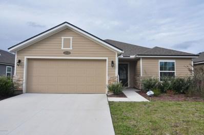 12538 Itani Way, Jacksonville, FL 32226 - #: 965994