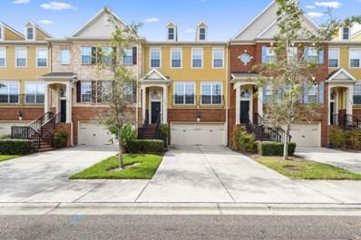 4242 Studio Park Ave, Jacksonville, FL 32216 - #: 965998