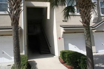 7062 Snowy Canyon Dr UNIT 108, Jacksonville, FL 32256 - #: 966002