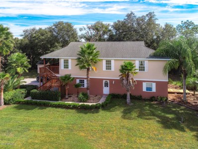 Elkton, FL home for sale located at 840 County Road 13A, Elkton, FL 32033