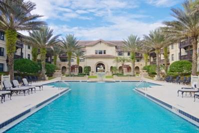 965 Registry Blvd UNIT 309L, St Augustine, FL 32092 - MLS#: 966041