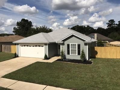 Middleburg, FL home for sale located at 2958 Biloxi Trl, Middleburg, FL 32068