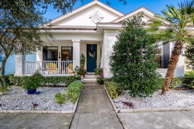 Middleburg, FL home for sale located at 684 Sunny Stroll Dr, Middleburg, FL 32068