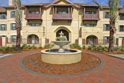 965 Registry Blvd UNIT 201, St Augustine, FL 32092 - #: 966071