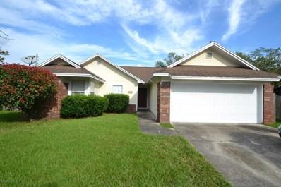 7939 Sweet Rose Ln E, Jacksonville, FL 32244 - #: 966073