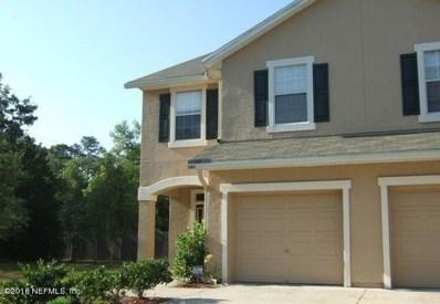 5260 Collins Rd UNIT 101, Jacksonville, FL 32244 - #: 966074