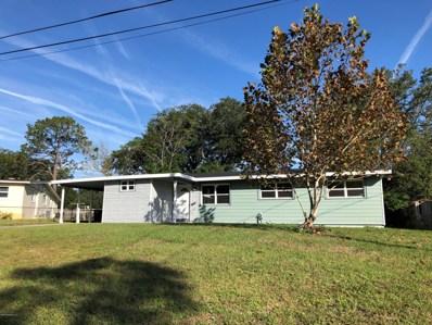 6879 Snow White Dr, Jacksonville, FL 32210 - #: 966079