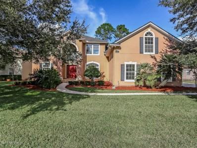 7725 Royal Crest Dr, Jacksonville, FL 32256 - #: 966086