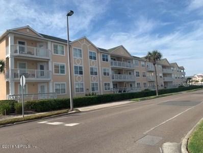 1412 N 1ST St UNIT 104, Jacksonville Beach, FL 32250 - #: 966087