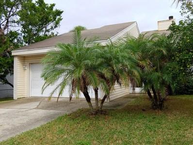 428 Arricola Ave, St Augustine, FL 32080 - #: 966096