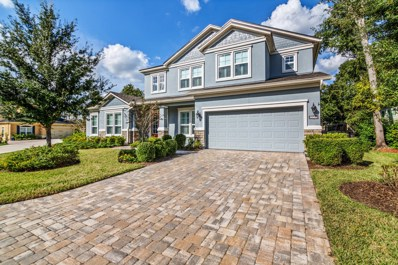 3073 Vista Wood Dr, Jacksonville, FL 32226 - #: 966104