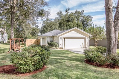 2303 Twelve Oaks Dr, Orange Park, FL 32065 - #: 966130
