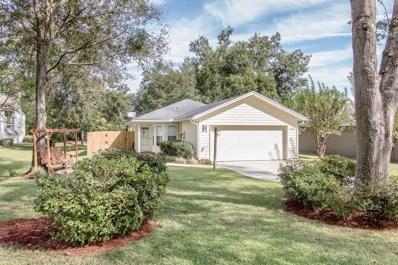 2303 Twelve Oaks Dr, Orange Park, FL 32065 - #: 966130