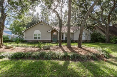 Neptune Beach, FL home for sale located at 2002 Marye Brant Loop S, Neptune Beach, FL 32266