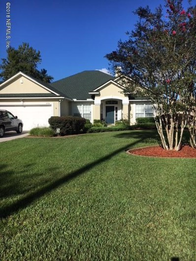 Orange Park, FL home for sale located at 1974 Protection Point, Orange Park, FL 32003