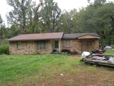 45131 R Jones Rd, Callahan, FL 32011 - MLS#: 966174