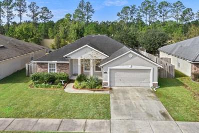 10750 Stanton Hills Dr E, Jacksonville, FL 32222 - #: 966180