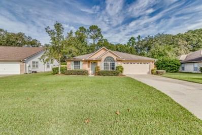 5013 Ripple Rush Dr N, Jacksonville, FL 32257 - #: 966183