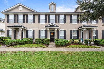 Orange Park, FL home for sale located at 535 Hopewell Dr, Orange Park, FL 32073
