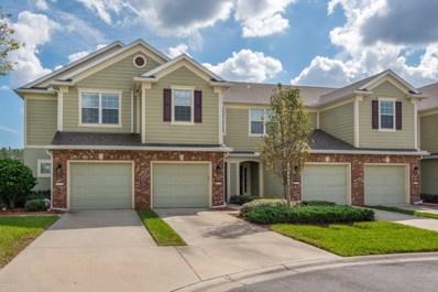 6853 Woody Vine Dr, Jacksonville, FL 32258 - #: 966198