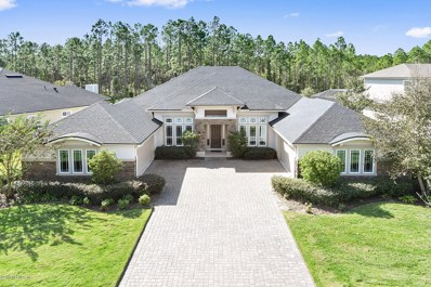 187 Appaloosa Ave, St Augustine, FL 32095 - #: 966200