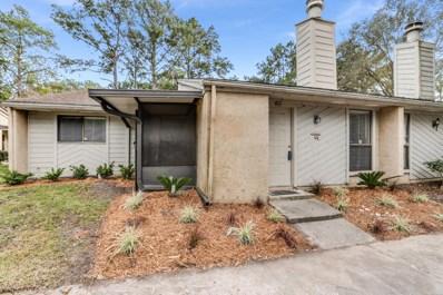 3801 Crown Point Rd UNIT 2023, Jacksonville, FL 32257 - #: 966206