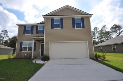 11486 Carson Lake Dr, Jacksonville, FL 32221 - #: 966214