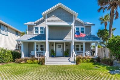 1877 Beach Ave, Atlantic Beach, FL 32233 - #: 966223