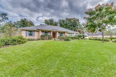 3751 Feather Oaks Dr E, Jacksonville, FL 32277 - #: 966226