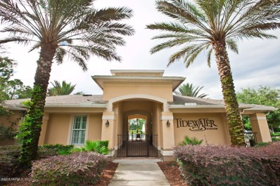 Ponte Vedra, FL home for sale located at 115 Tidecrest Pkwy UNIT 3405, Ponte Vedra, FL 32081