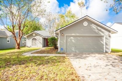 14054 Lumberton Falls Dr, Jacksonville, FL 32224 - #: 966252