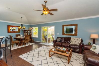 2604 Fernleaf Dr, Green Cove Springs, FL 32043 - #: 966266